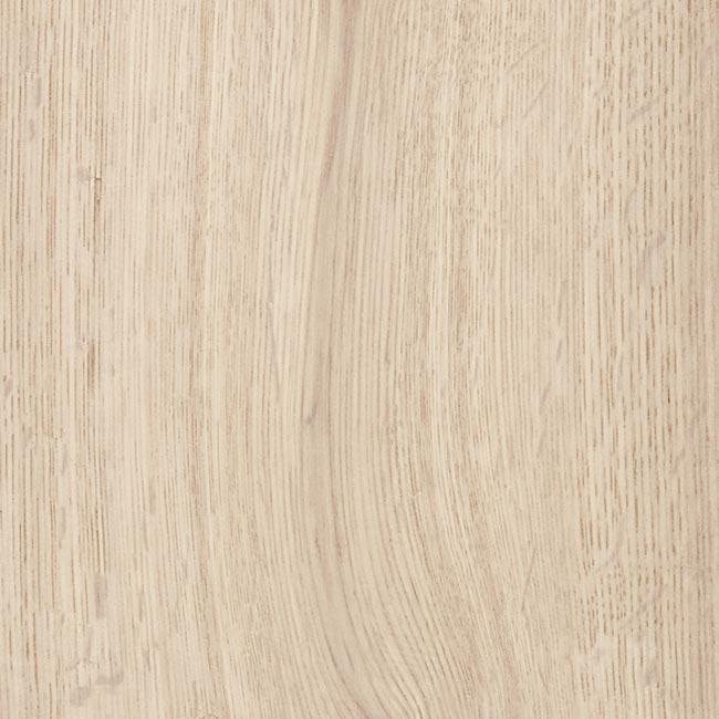 Timber Flooring Oak Pine Vintage Andersens Flooring