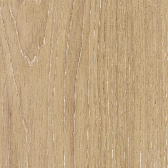 Timber Flooring Oak Pine Vintage Andersens Flooring