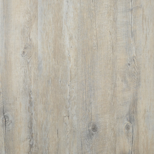 Plank Look Vinyl Flooring Shaw Floorte Valore Plus Luxury