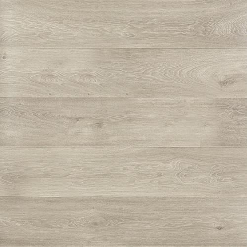 Looking For Vinyl Flooring