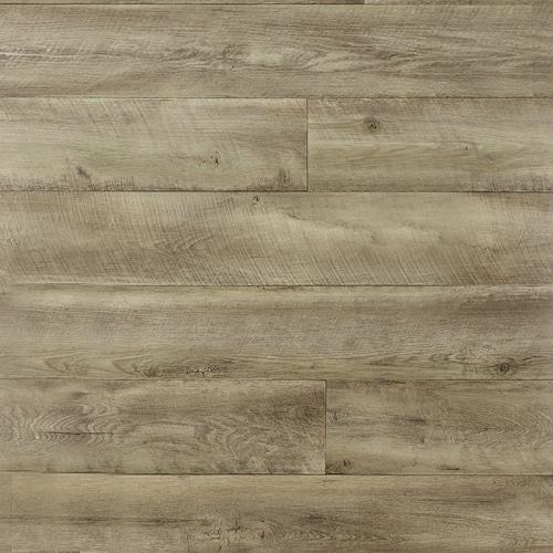 Looking For Vinyl Flooring Andersens Flooring