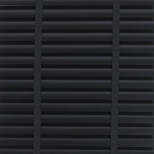Blinds Andersens Flooring