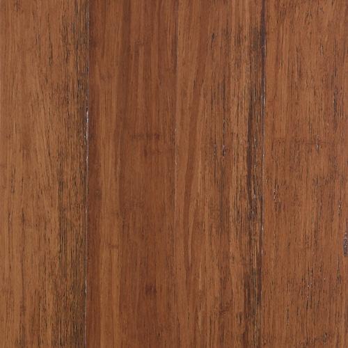 Guide To Installing Bamboo Flooring: Andersens Flooring