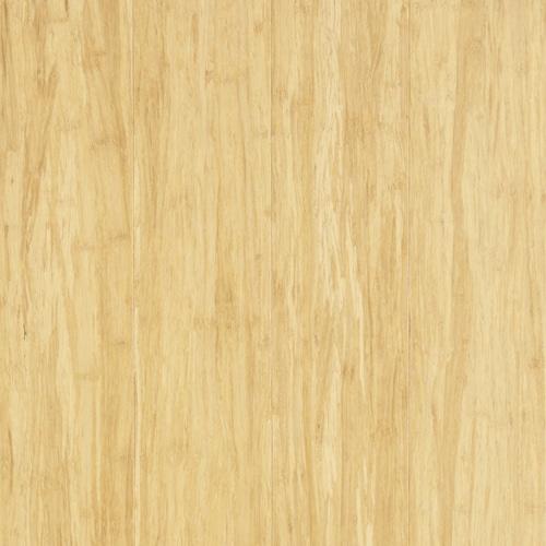 Bamboo flooring andersens flooring for Bamboo hardwood flooring