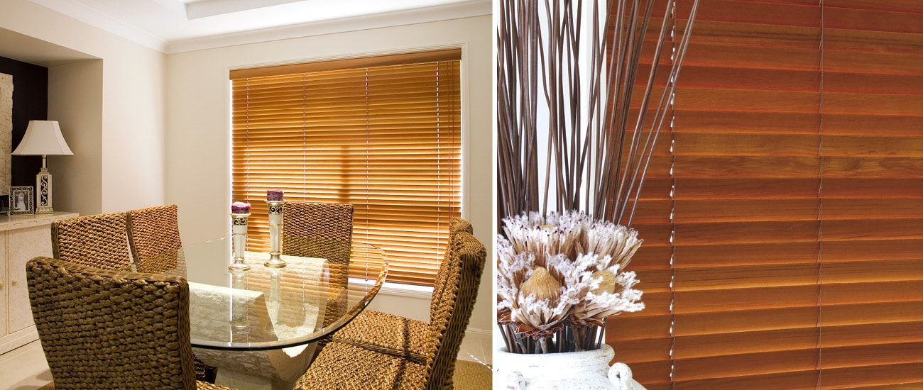 Bali Vertical BlindsPhoto Lowes Blinds Best Home