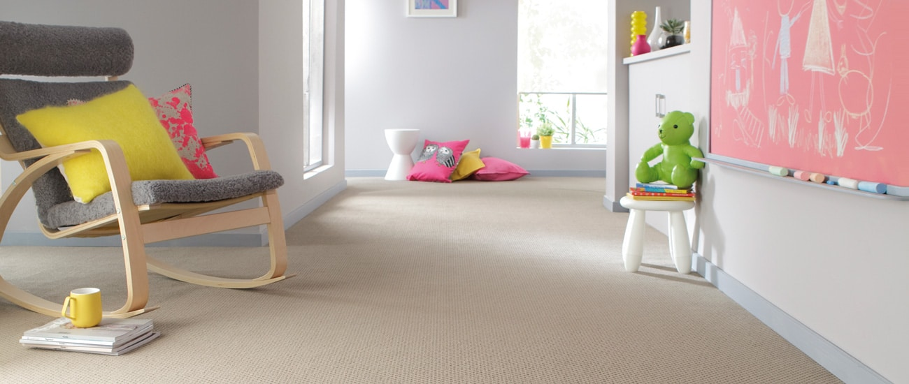 Buy carpet online wide range andersens flooring for What is the best carpet to buy