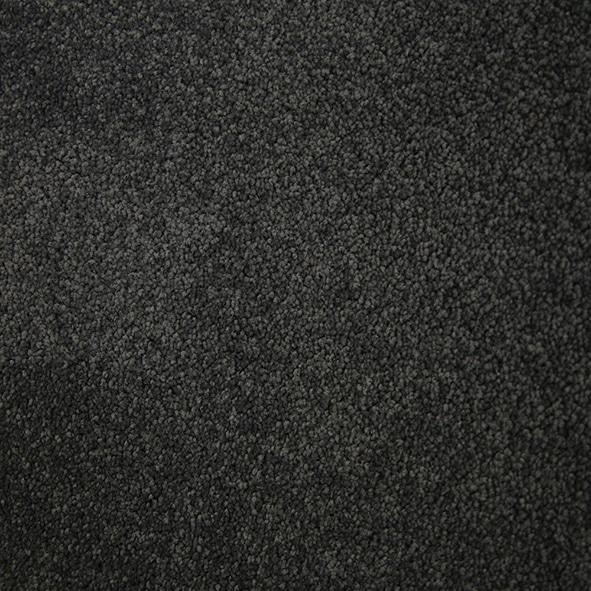 Buy Carpet Online Wide Range Andersens Flooring