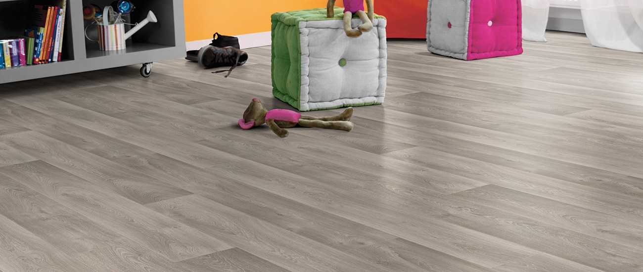 on floor full size cork home vinyl gray floors depot plank of stick bathroom luxury cheap white dark us lowes reviews flooring