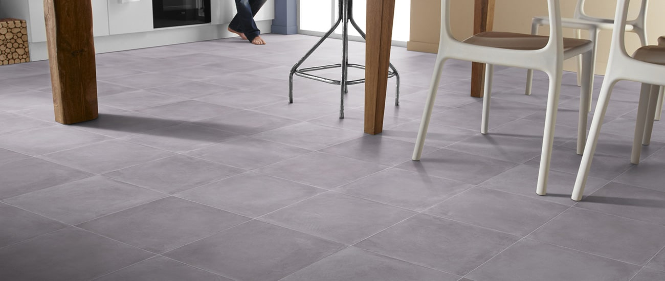 Looking For Vinyl Flooring Andersens Flooring