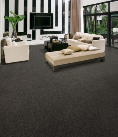 Andersens Flyer Carpet (1)