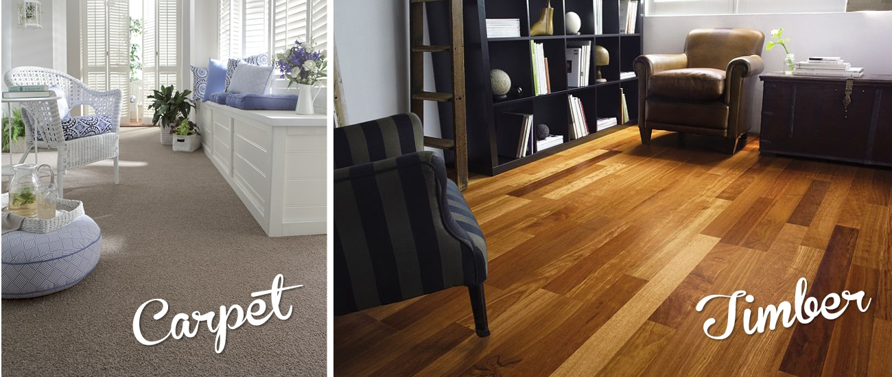 Our Products Andersens Flooring