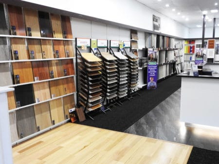 Morayfield_Store