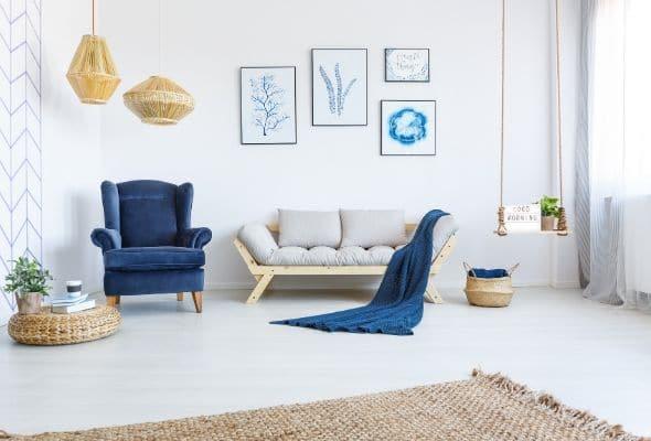 floor covering (9)