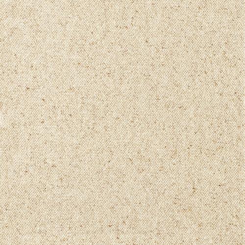 Wool Carpet Flooring 100 Natural Fibers Andersens