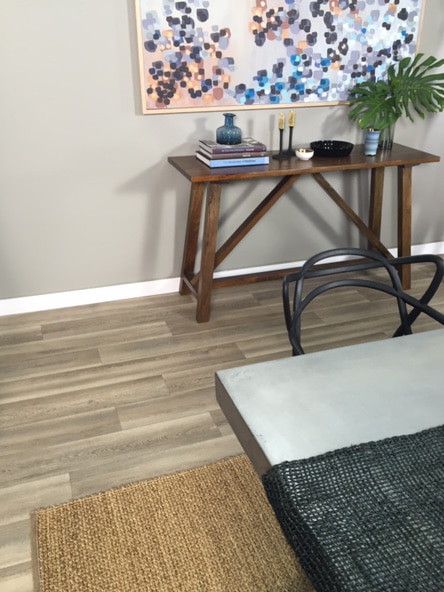 Choosing Timeless Flooring for your Dining Room