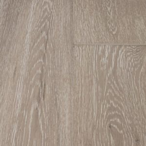 elegant-oak-macadamia_650x650-450x450