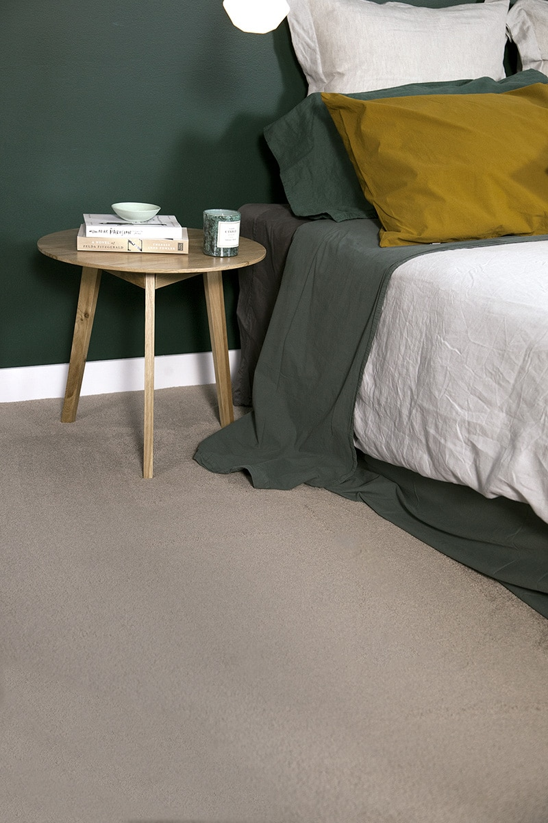 Andersens Designer Series: The Bedroom Bedside Table