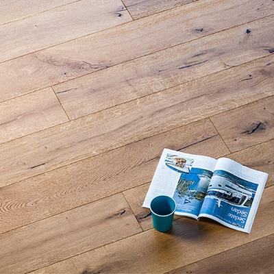 box-timber