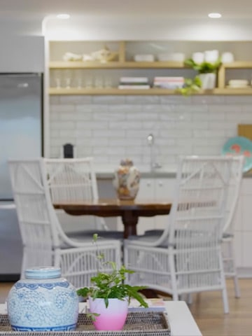 Making the Most of Your Space