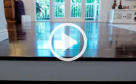 Transitioning_Floors_450x279