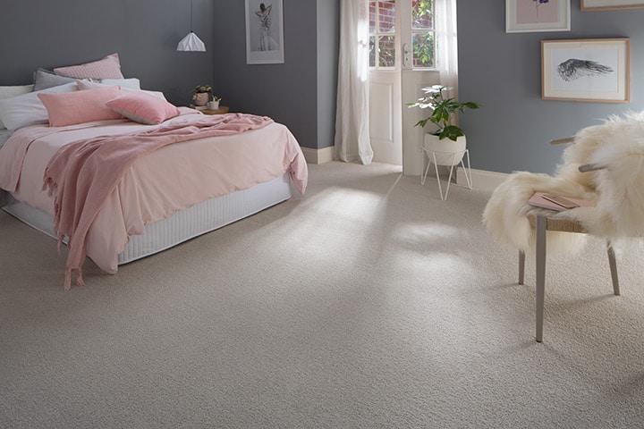 Carpet_Insulation_720x480