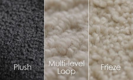Carpet_Styles_Insulation