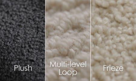 Carpet_Styles_Insulation