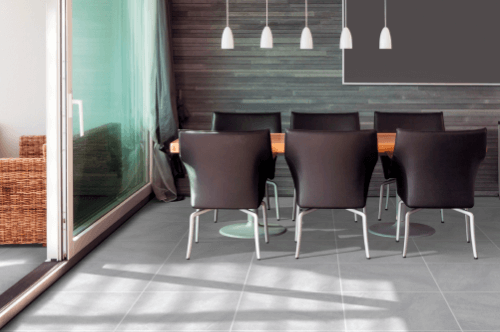 Tile Trends 2017
