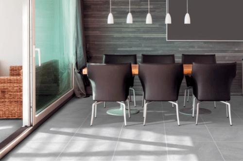 Five Reasons Tiles Make Great Flooring