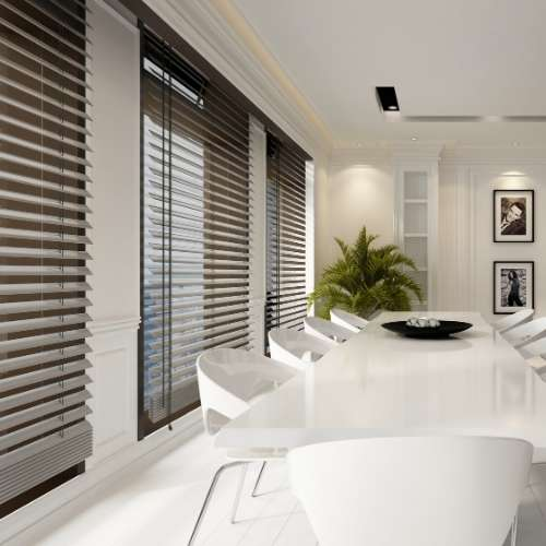 blinds (5)
