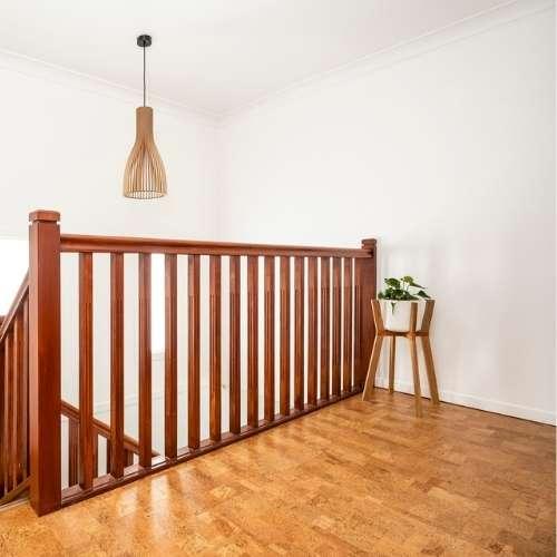 cork flooring (4)