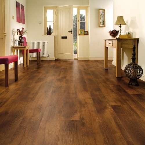 hybrid flooring (3)