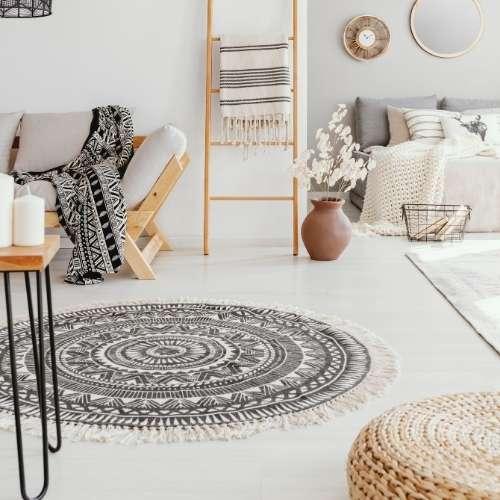 rugs (6)