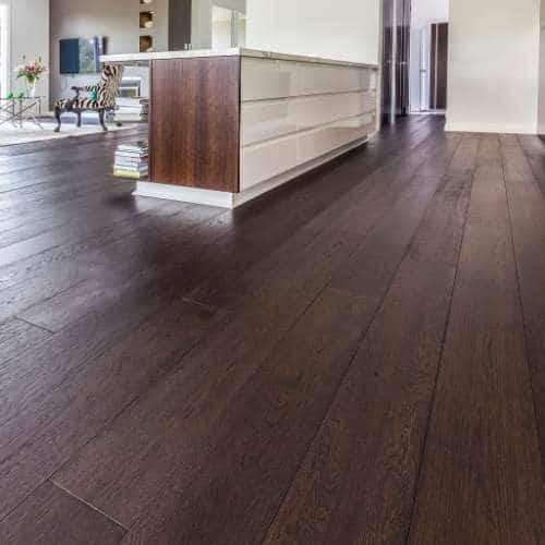 timber flooring (2)