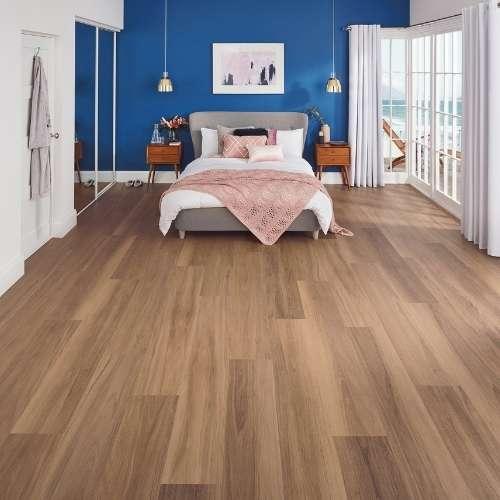 vinyl flooring (5)