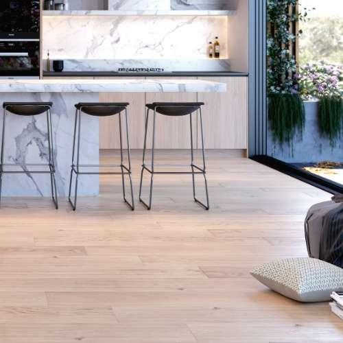 vinyl plank (5)