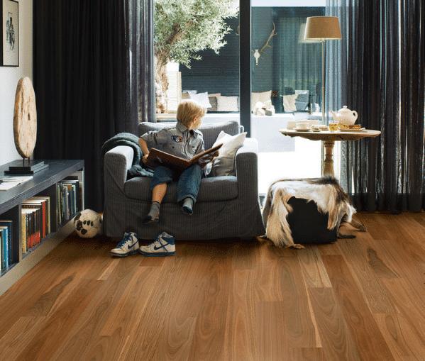 Andersens Flooring